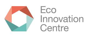 Eco Innovation Centre